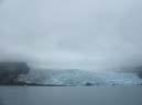 glacier #1