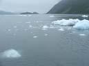 glacier #3