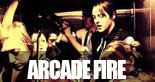 a takeaway concert - arcade fire