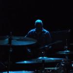 tortoise #01 - Doug McCombs