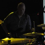 tortoise #08 - Doug McCombs