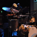 tortoise #04 - Dan Britney, Doug McCombs