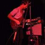 j.tillman #4 - Colin Wolbert