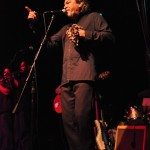 calexico #03 - Salvador Duran