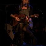 Liz Durrett #1