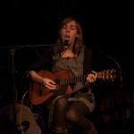 Liz Durrett #2