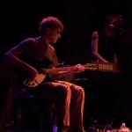 Vic Chesnutt #2 - Guy Picciotto, Nadia Moss