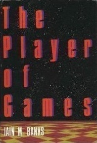 the player of games