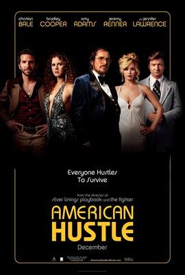 americanhustle